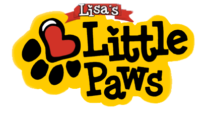 Lisa's Little Paws